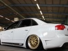 Tuning Expo Saarbr�cken 2012 -The place to be! Bild 690744