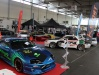 Tuning Expo Saarbr�cken 2012 -The place to be! Bild 690745