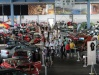 Tuning Expo Saarbr�cken 2012 -The place to be! Bild 690746