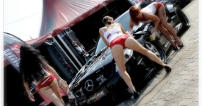 mydirtyracing.com Saarbrücken Sexy Carwash Tuning Cars Girls  Bild 691057