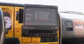 VW PASSAT (3A2, 35I) 00-1992 von Chris6kv  VW, PASSAT (3A2, 35I), Kombi  Bild 692740
