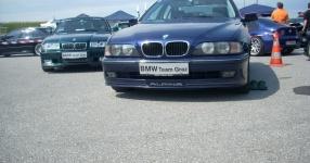 BMW 5 (E39) 07-1998 von SCHMORNDERL  Alpina B10,3,2lt  Bild 694260