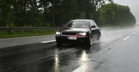 VW PASSAT (3B3) 04-2002 von Trucky  VW, PASSAT (3B3), 4/5 Türer  Bild 694287