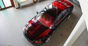 VW PASSAT (3B3) 04-2002 von Trucky  VW, PASSAT (3B3), 4/5 Türer  Bild 694289