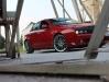 Alfa Romeo 15