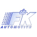 FK Automotive GmbH