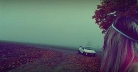 Letztes (Shooting) vor dem Winterschlaf  Opel Tigra  Bild 714072