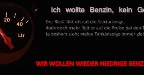 Letztes (Shooting) vor dem Winterschlaf  Opel Tigra  Bild 714074