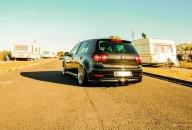 VW GOLF V (1K1) von alexrims