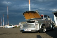 Trabant Trabant von maik79