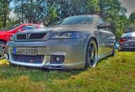 Opel ASTRA G CC (F48, F08) von JonnyB89