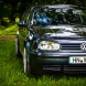 VW GOLF IV Variant (1J5)