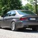 BMW 3 (E90)