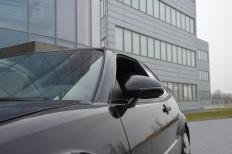 VW CORRADO .:R32 (53I)  von dark_reserved  Coupe, VW, CORRADO (53I), R32  Bild 715736