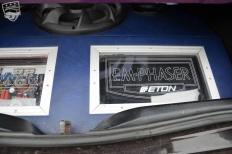 VW CORRADO .:R32 (53I)  von dark_reserved  Coupe, VW, CORRADO (53I), R32  Bild 715738