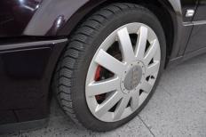 VW CORRADO .:R32 (53I)  von dark_reserved  Coupe, VW, CORRADO (53I), R32  Bild 715739