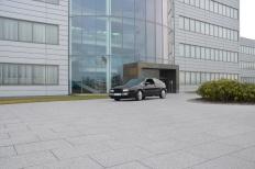 VW CORRADO .:R32 (53I)  von dark_reserved  Coupe, VW, CORRADO (53I), R32  Bild 715740