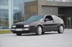 VW CORRADO .:R32 (53I)  von dark_reserved  Coupe, VW, CORRADO (53I), R32  Bild 715741