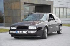 VW CORRADO .:R32 (53I)  von dark_reserved  Coupe, VW, CORRADO (53I), R32  Bild 715742