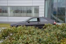 VW CORRADO .:R32 (53I)  von dark_reserved  Coupe, VW, CORRADO (53I), R32  Bild 715743