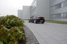 VW CORRADO .:R32 (53I)  von dark_reserved  Coupe, VW, CORRADO (53I), R32  Bild 715744