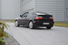 VW CORRADO .:R32 (53I)  von dark_reserved  Coupe, VW, CORRADO (53I), R32  Bild 715745