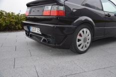 VW CORRADO .:R32 (53I)  von dark_reserved  Coupe, VW, CORRADO (53I), R32  Bild 715746