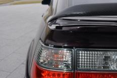 VW CORRADO .:R32 (53I)  von dark_reserved  Coupe, VW, CORRADO (53I), R32  Bild 715747