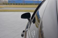 VW CORRADO .:R32 (53I)  von dark_reserved  Coupe, VW, CORRADO (53I), R32  Bild 715748