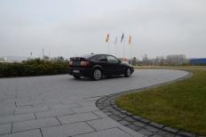 VW CORRADO .:R32 (53I)  von dark_reserved  Coupe, VW, CORRADO (53I), R32  Bild 715749