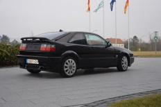 VW CORRADO .:R32 (53I)  von dark_reserved  Coupe, VW, CORRADO (53I), R32  Bild 715750