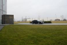 VW CORRADO .:R32 (53I)  von dark_reserved  Coupe, VW, CORRADO (53I), R32  Bild 715751