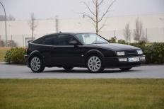 VW CORRADO .:R32 (53I)  von dark_reserved  Coupe, VW, CORRADO (53I), R32  Bild 715752