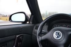 VW CORRADO .:R32 (53I)  von dark_reserved  Coupe, VW, CORRADO (53I), R32  Bild 715753