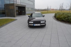 VW CORRADO .:R32 (53I)  von dark_reserved  Coupe, VW, CORRADO (53I), R32  Bild 715754