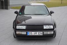 VW CORRADO .:R32 (53I)  von dark_reserved  Coupe, VW, CORRADO (53I), R32  Bild 715755