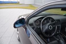 VW CORRADO .:R32 (53I)  von dark_reserved  Coupe, VW, CORRADO (53I), R32  Bild 715756
