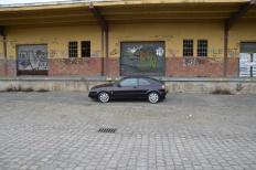 VW CORRADO .:R32 (53I)  von dark_reserved  Coupe, VW, CORRADO (53I), R32  Bild 715758