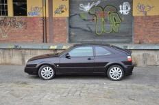 VW CORRADO .:R32 (53I)  von dark_reserved  Coupe, VW, CORRADO (53I), R32  Bild 715759