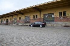 VW CORRADO .:R32 (53I)  von dark_reserved  Coupe, VW, CORRADO (53I), R32  Bild 715760