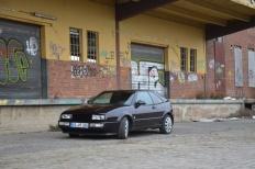 VW CORRADO .:R32 (53I)  von dark_reserved  Coupe, VW, CORRADO (53I), R32  Bild 715761