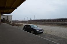 VW CORRADO .:R32 (53I)  von dark_reserved  Coupe, VW, CORRADO (53I), R32  Bild 715762