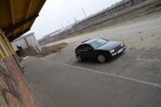 VW CORRADO .:R32 (53I)  von dark_reserved  Coupe, VW, CORRADO (53I), R32  Bild 715763