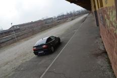 VW CORRADO .:R32 (53I)  von dark_reserved  Coupe, VW, CORRADO (53I), R32  Bild 715764