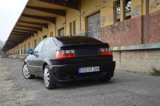 VW CORRADO .:R32 (53I)  von dark_reserved  Coupe, VW, CORRADO (53I), R32  Bild 715765
