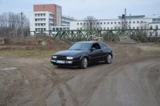 VW CORRADO .:R32 (53I)  von dark_reserved  Coupe, VW, CORRADO (53I), R32  Bild 715766