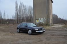 VW CORRADO .:R32 (53I)  von dark_reserved  Coupe, VW, CORRADO (53I), R32  Bild 715767
