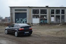 VW CORRADO .:R32 (53I)  von dark_reserved  Coupe, VW, CORRADO (53I), R32  Bild 715768