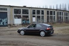 VW CORRADO .:R32 (53I)  von dark_reserved  Coupe, VW, CORRADO (53I), R32  Bild 715769
