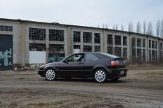 VW CORRADO .:R32 (53I)  von dark_reserved  Coupe, VW, CORRADO (53I), R32  Bild 715770